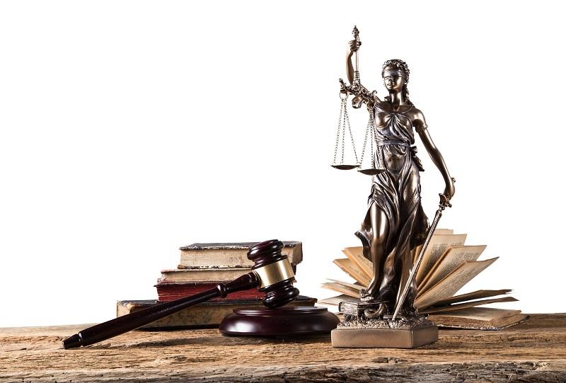 Themis in spotlight | Poulsbo Kitsap Jefferson bankruptcy